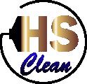 Hs Clean Limpeza