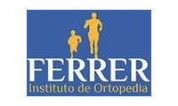 Fotos de Instituto Ferrer de Ortopedia em Asa Sul