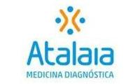 Logo de Laboratorio Atalaia em Setor Coimbra
