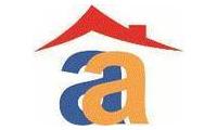 Logo de Casa Ariano em Centro