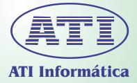 Ati Informática