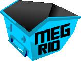 Meg Rio Retirada de Entulhos