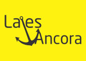 Lajes Âncora