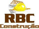 Rbc Construção