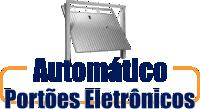 Automático Portões Eletrônicos