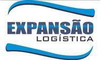 Logo Expansão Logística em Comércio