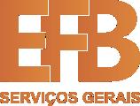 Efb Serviços Gerais