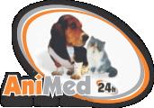Animed Clínica Veterinária