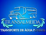Transalmeida Transporte de Água Potável 24 Horas