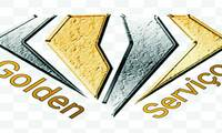 Logo de Golden Serviços