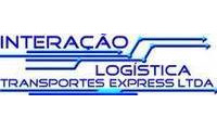 Logo de Interação logística