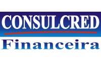 Logo de Consulcred Empréstimos e Financiamentos