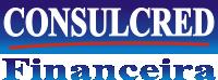 Consulcred - Empréstimos e Financiamentos