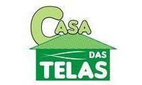 Logo de Casa das Telas em Vila Carmosina