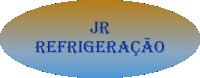 Jr Refrigeração