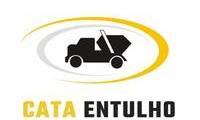 Logo de Cata Entulho