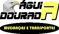 Águia Dourada Mudanças, Transportes, Guarda-Móveis