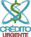 Crédito Urgente