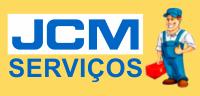 JCM Serviços