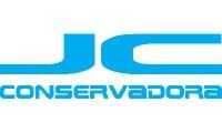 Logo de JC Conservadora - Dedetização