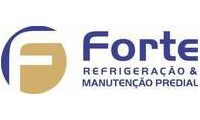 Fotos de Forte Comercio Refrigeração e Manutenção Predial em Riacho Fundo I