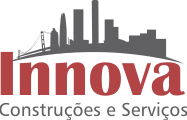Innova Construções E Serviços