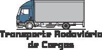 Raimundo Transportes Rodoviário de Cargas