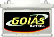 Goiás Baterias