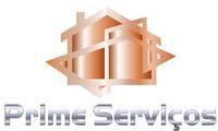 Logo de Prime Serviços