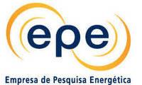 Logo de Empresa de Pesquisa Energética - Epe (Escritório-Sede) em Zona Cívico-Administrativa