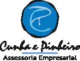 Cunha E Pinheiro Assessoria Empresarial