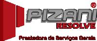 Pizani Resolve - Prestadora de Serviços