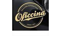 Logo Soluções Automotivas Oficcina em Brooklin Paulista