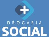 Drogaria Social
