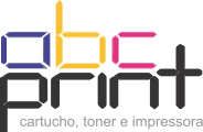 Abc Print Cartuchos E Toner