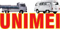 Unimei Transportes E Fretamento de Kombi