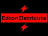 Edson Eletricista