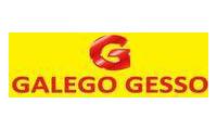 Logo de Galego Gesso