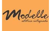 Logo de Modelle - Moema em Indianópolis