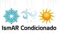 Logo de IsmAR Condicionado