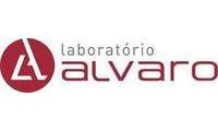Logo de Laboratório Alvaro - Barão do Cerro Azul em Centro