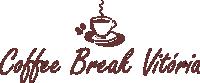 Coffee Break Vitória