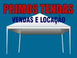 Primos Tendas