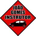 Instrutor João Gomes - Auto Escola Esperança