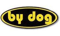 Logo By Dog em Prado