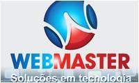 Logo de Webmaster Soluções em Tecnologia em Centro