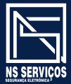 NS Serviços