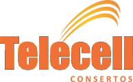 Telecell