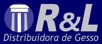 R&L Distribuidora de Gesso em Turiaçu