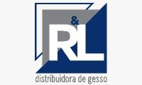 Fotos de Rel Distribuidora de Gesso e Decoração